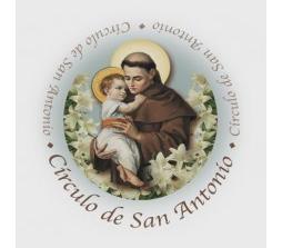 Circulo de San Antonio - Donaciones Recurrentes al Seminario San Lorenzo